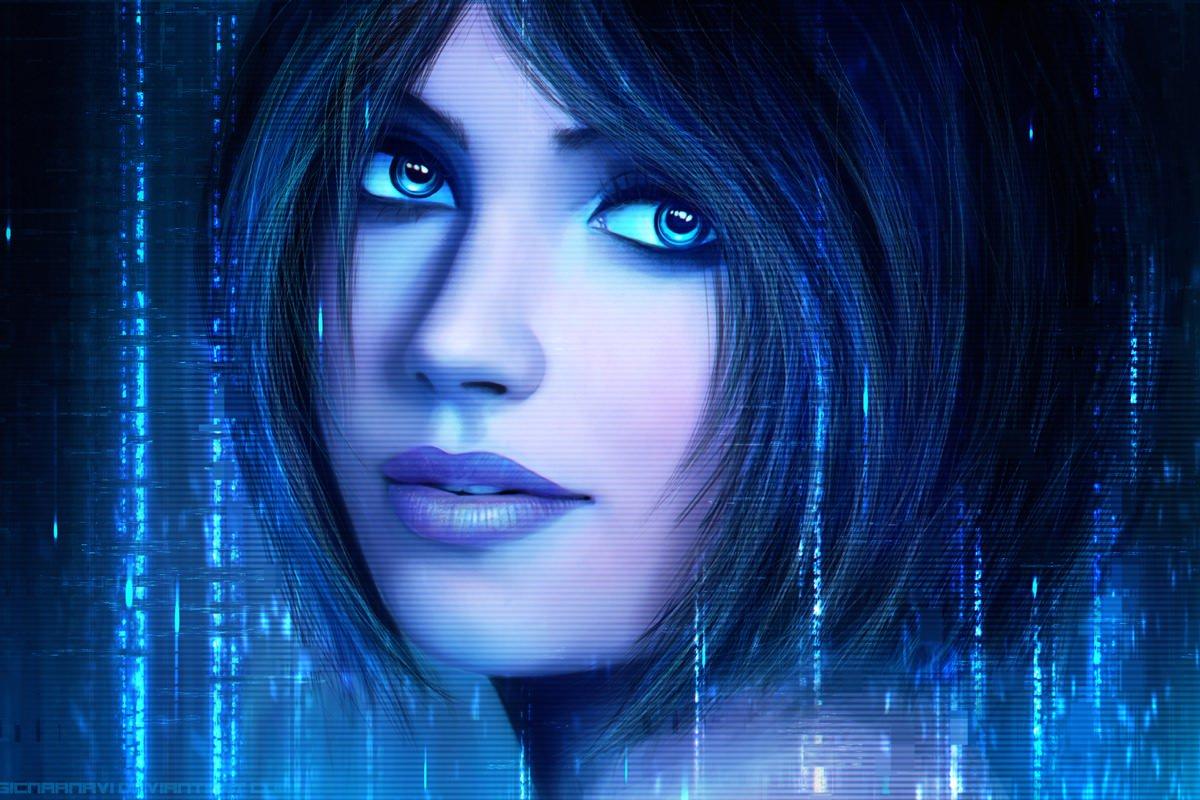 Голосовой ассистент Cortana начнут встраивать в приложения