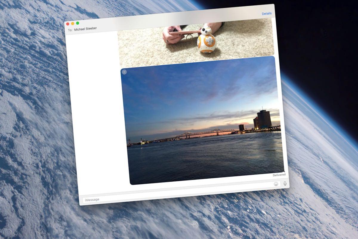 Финальная версия OS X 10.11.4 доступна для загрузки