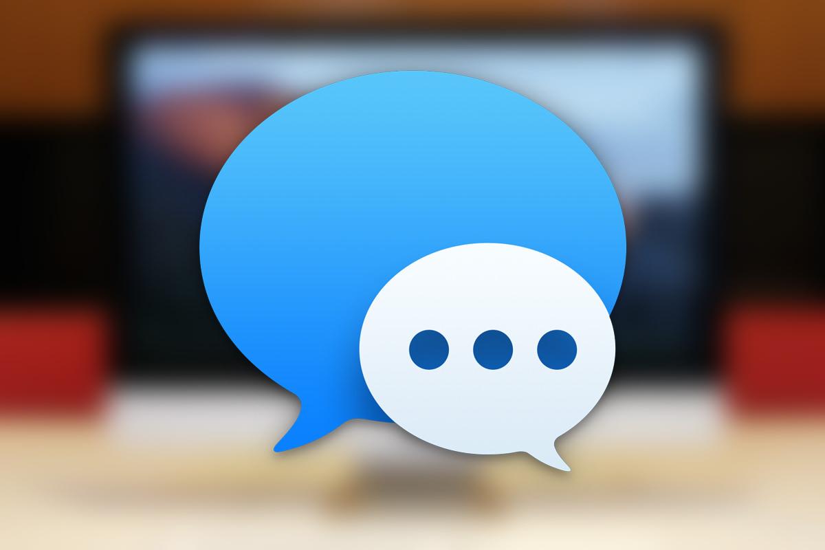 OS X El Capitan 10.11.4 принесла проблемы с iMessage и FaceTime