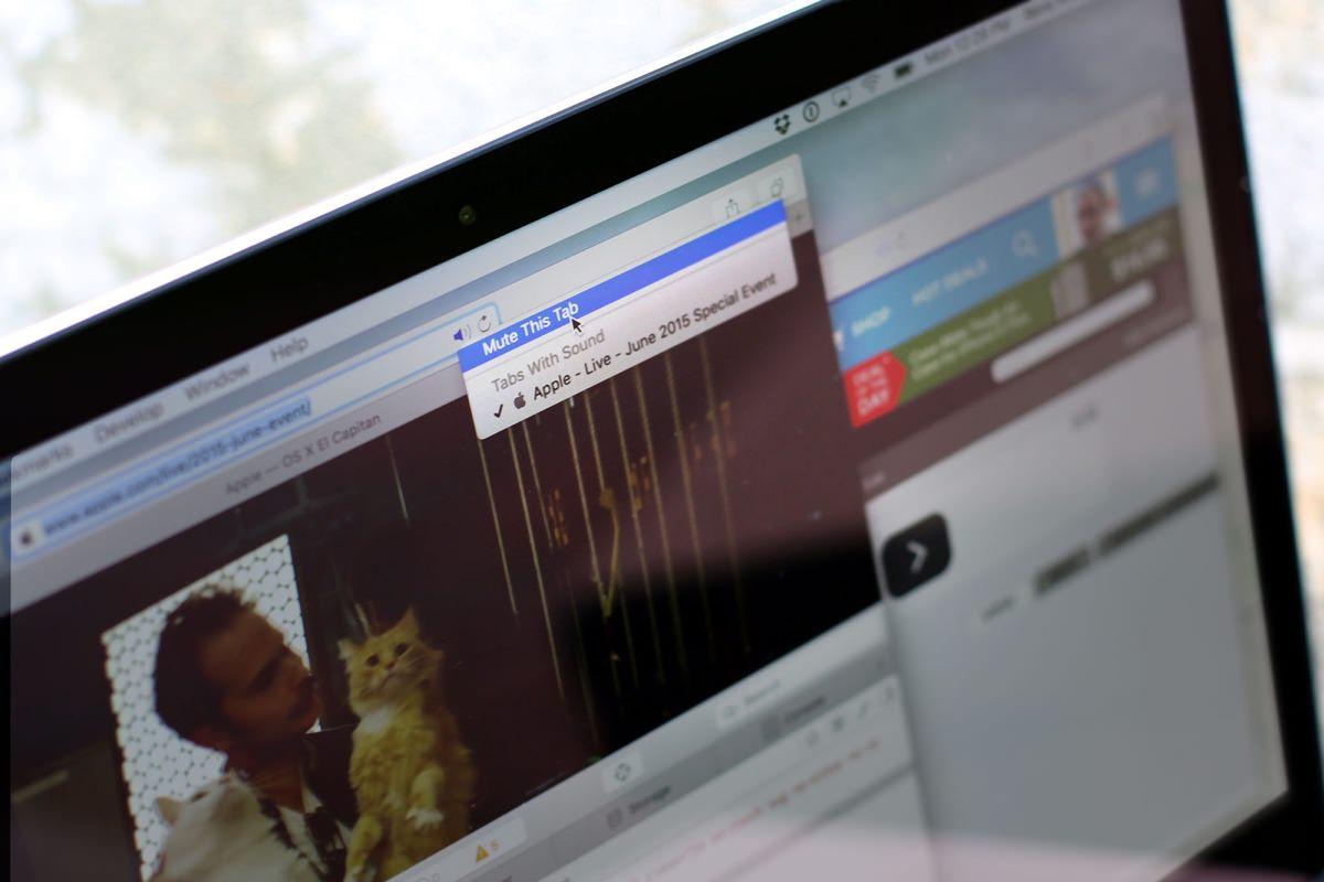 Apple выпустила браузер Safari Technology Preview