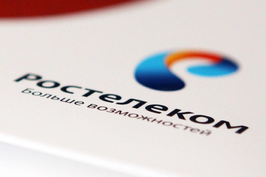Русский аналог Skype от «Ростелеком» выйдет на рынок в августе