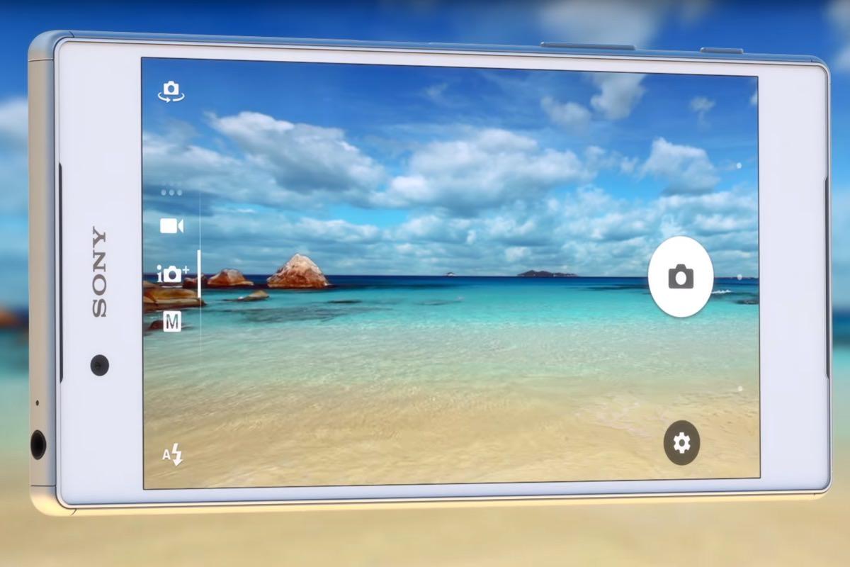 Sony выпустила видеоролик с нововведениями в Android 6.0 Marshmallow