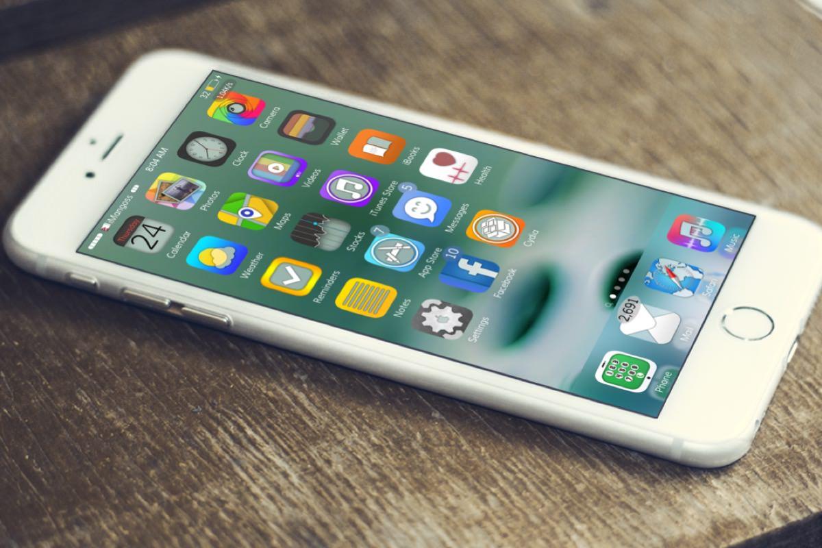 Не успели хакеры из команды Pangu обновить свой эксплойт и добавить в него поддержку взлома операционной системы iOS 9.1 на iPhone и iPad с 64-битной архитектурой процессора, как разработчики джейлбрейк-твиков начали оптимизировать работу своих творений под новую прошивку со взломом.  Многие разработчики не могут протестировать работу своих твиков под iOS 9.1, так как обновить iPhone и iPad на эту прошивку с iOS 9.0.2 сейчас уже не представляется возможным. Это очень сильно затрудняет процесс отладки и создания расширений для новой версии операционной системы с джейлбрейком.  Tweaks Cydia iOS 9.1 Jailbreak  Пользователи с ресурса Reddit решили помочь разработчикам хоть в чем-то и запустили специальную таблицу, которая рассказывает о совместимости различных твиков с операционной системой iOS 9.1. К текущему моменту пользователи протестировали работу 143 твиков и только 8 из них оказались нерабочими.  Tweaks Cydia iOS 9.1 Jailbreak 2  Зеленый цвет в графе Works With iOS 9.1 означает, что твик полностью совместим с новой прошивкой. Желтый говорит о частичной работоспособности, а красный осведомляет о полной неработоспособности расширения с этой версией операционной системы.  Ознакомиться с полным списком совместимых с iOS 9.1 твиков можно по этой ссылке.