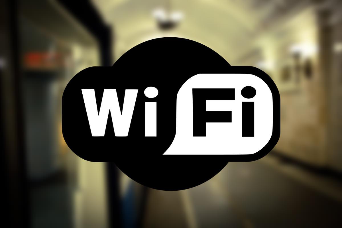 Как быстро и бесплатно подключаться к Wi-Fi сети в метро на iPhone, iPad и Android