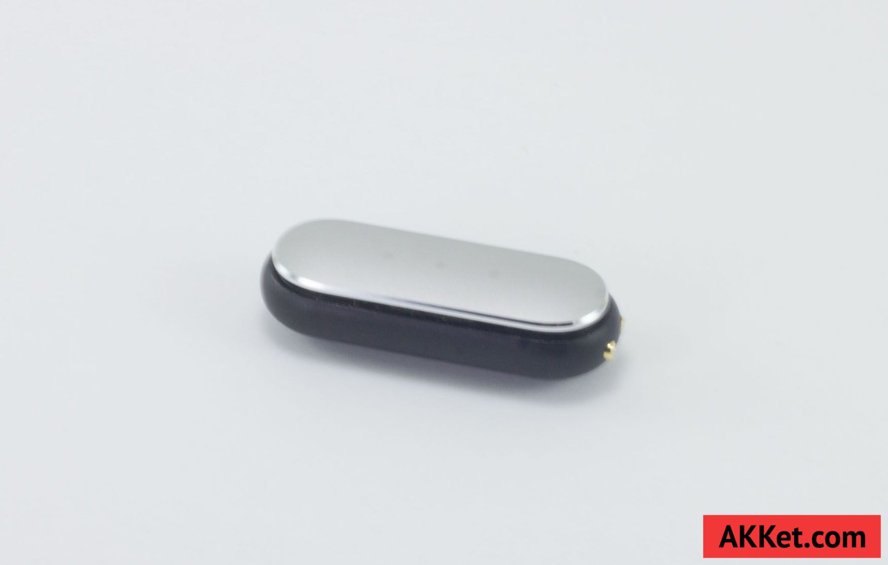 Xiaomi Mi Band 1S Pulse review android iPhone iOS iPad bluetooth fitness 9