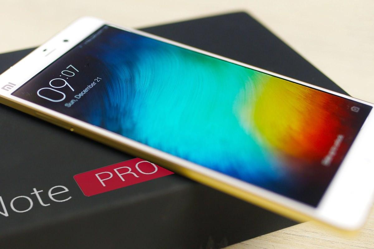 «Связной» поделился планами о продажах продукции Xiaomi