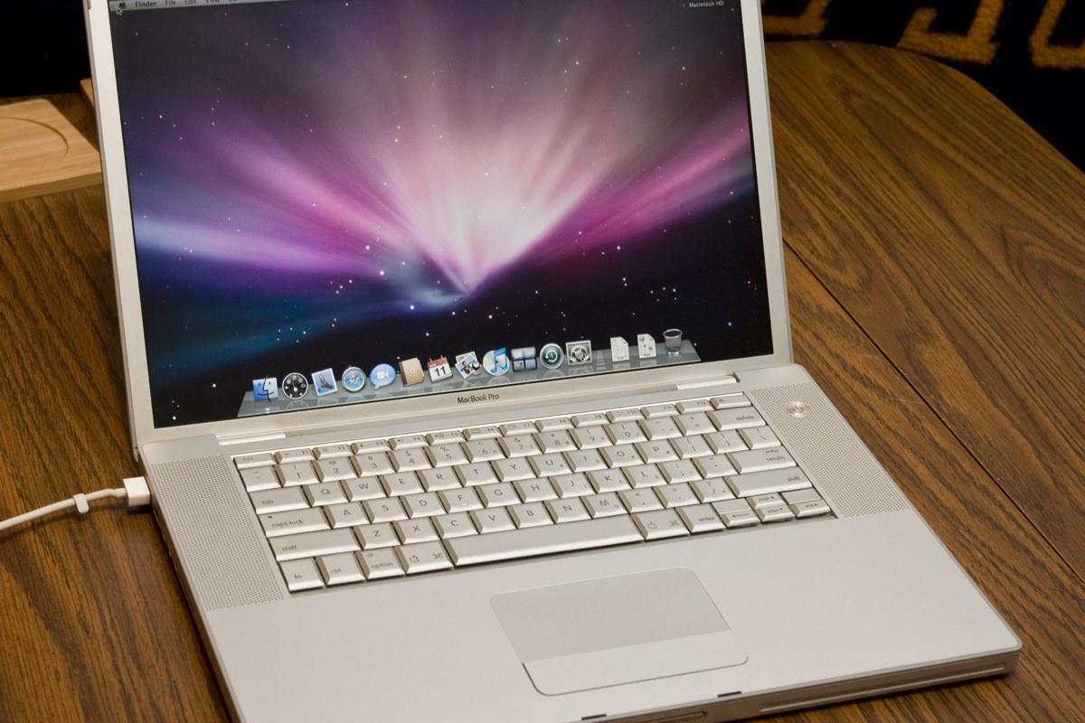 Apple пополнила список устаревших устройств