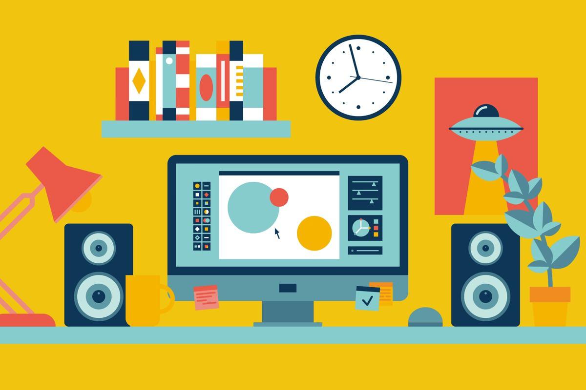 Рекламные платформы получили доступ к «Яндекс.Директ»