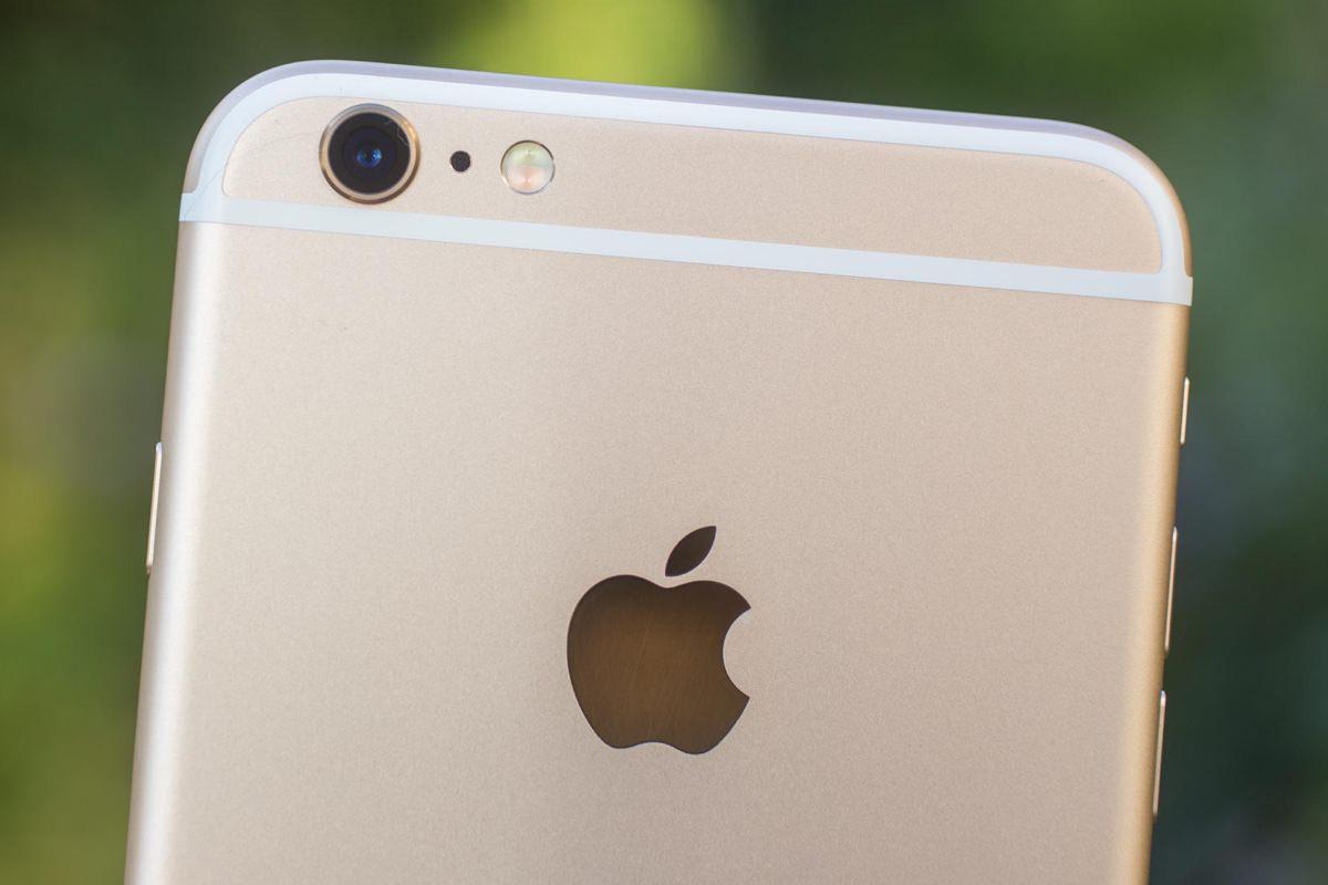 В iOS 9.3 появился продвинутый Mobile Device Management