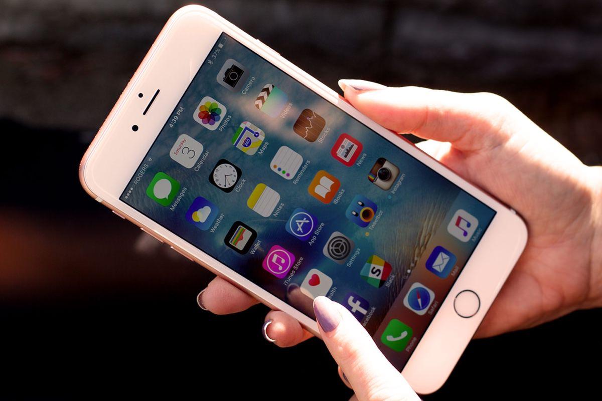 Джейлбрейк для прошивки iOS 9.3 получил надежду на релиз