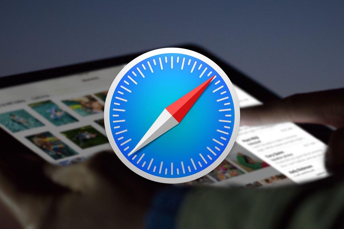 Apple выпустит iOS 9.2.1 для iPhone и iPad в ближайшее время