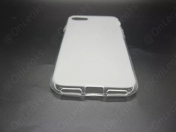 iPhone 7 Case Apple 2