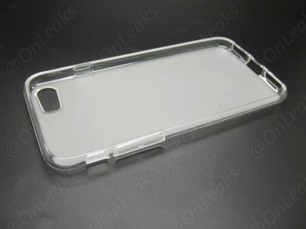 iPhone 7 Case Apple