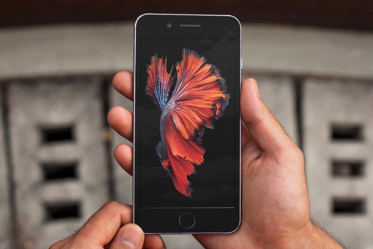 Джейлбрейк для iOS 9.2.1 и iOS 9.3 выйдет только для 64-битных iPhone и iPad