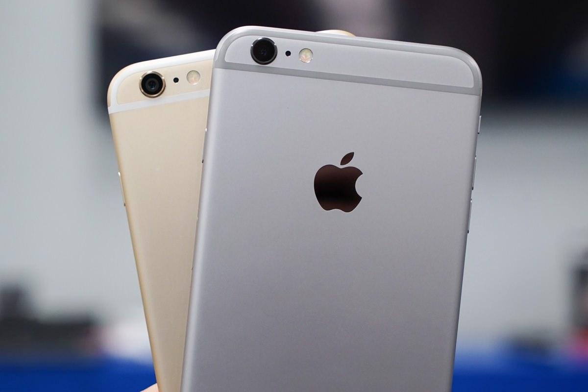 Apple обновила дизайн сайта технической поддержки
