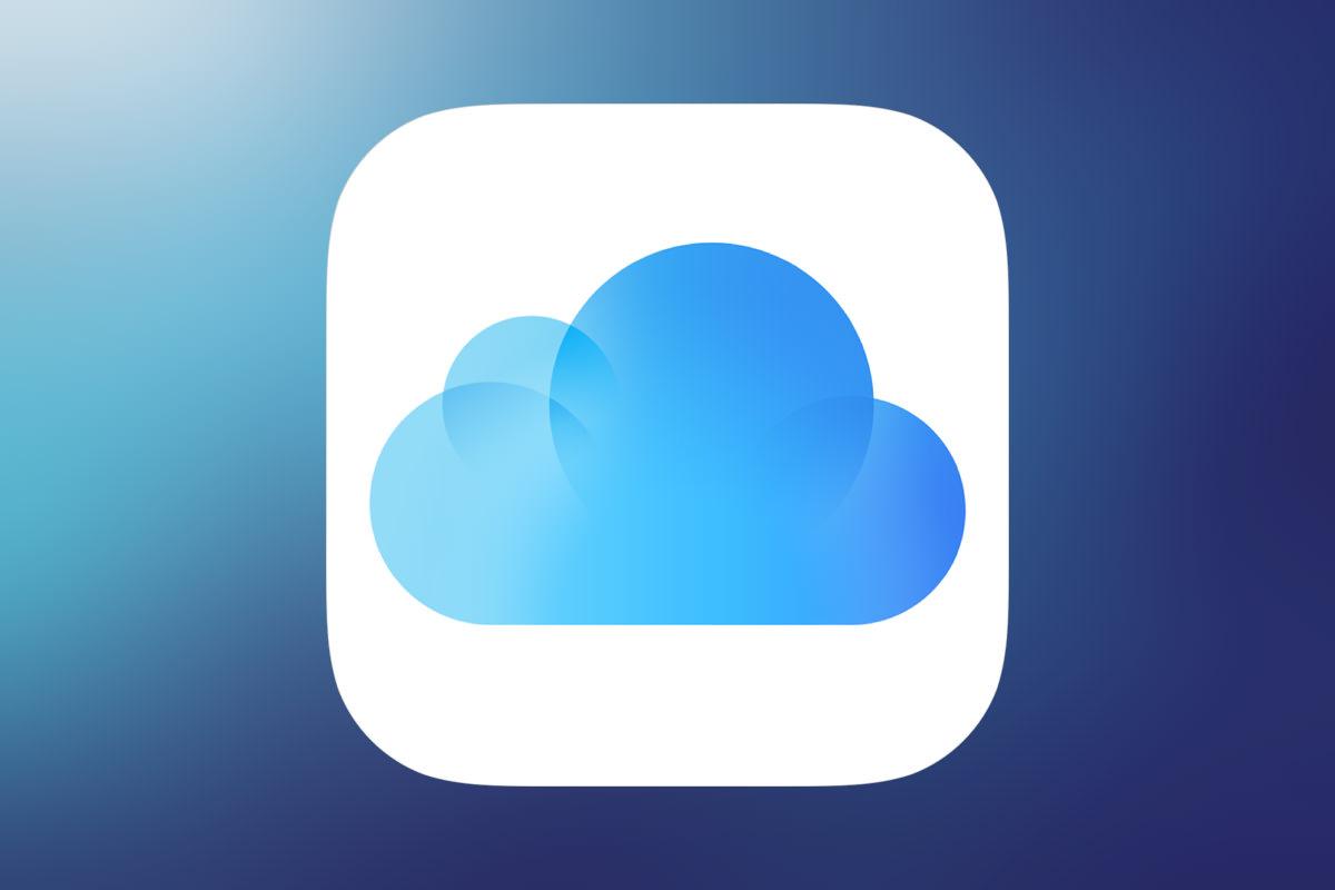 Три способа отвязать iPhone, iPad или iPod Touch от iCloud
