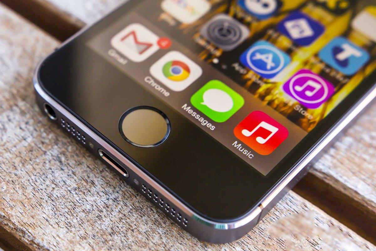 iOS 9.3.1 увеличила время автономной работы iPhone и iPad