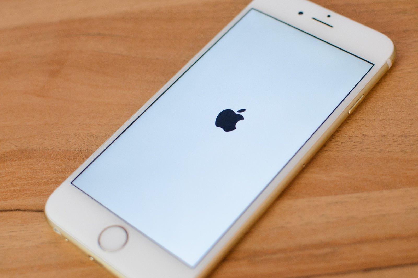 Samsung начнет поставлять 5,5-дюймовые OLED-дисплеи для iPhone