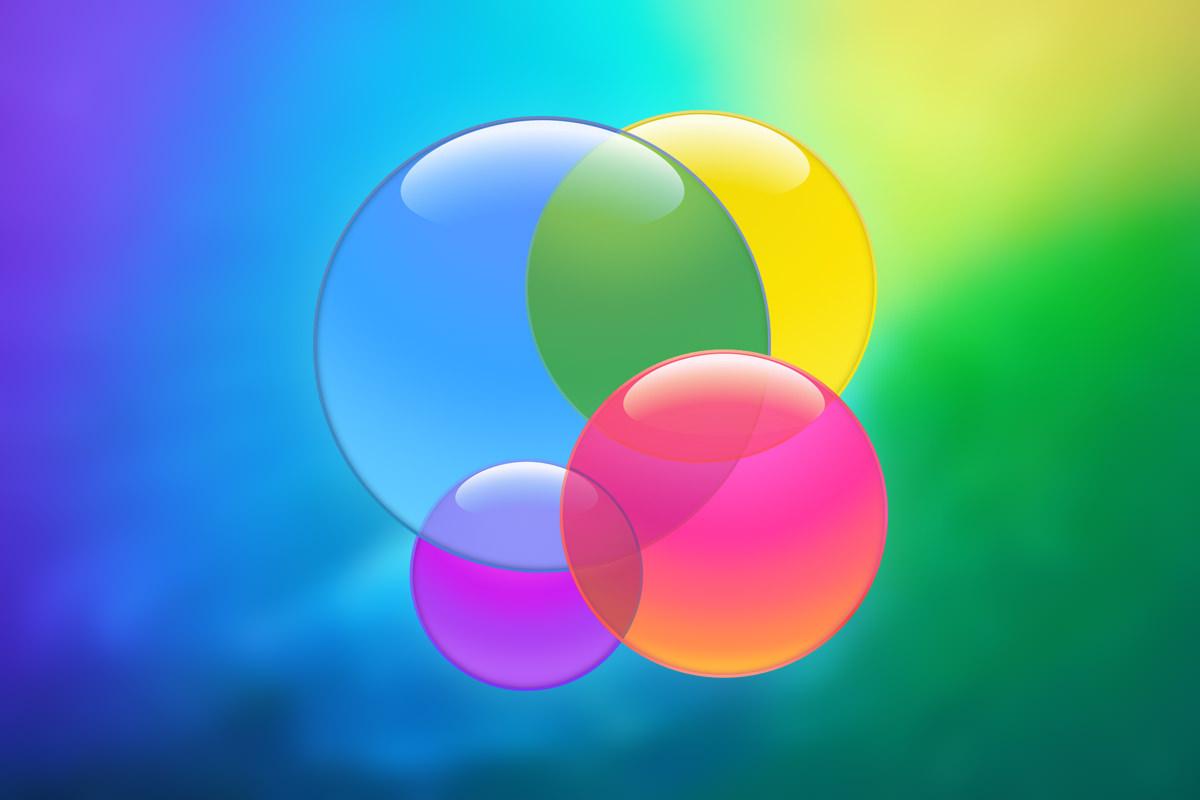 Прошивка iOS 9.3.2 beta исправила ошибку в Game Center