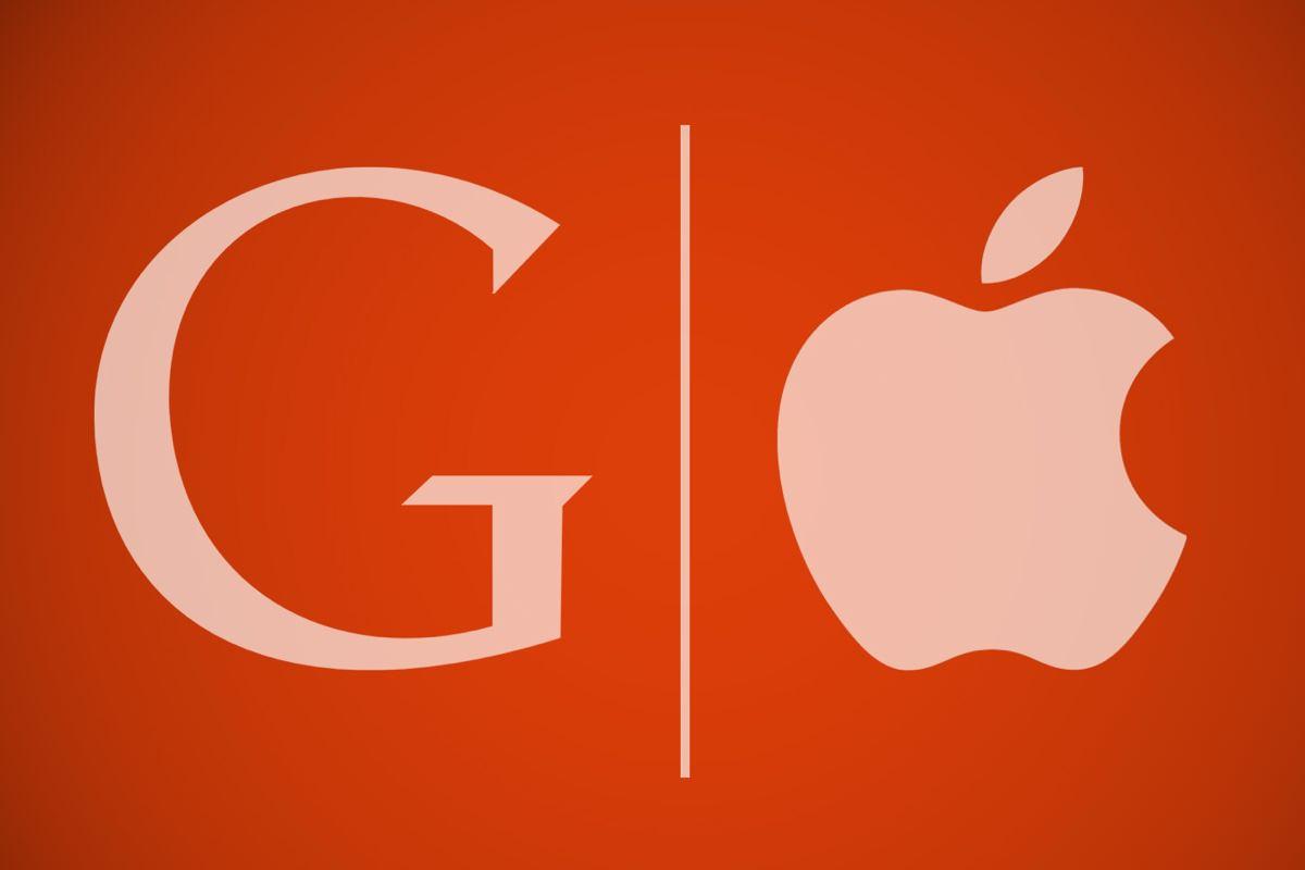 ФБР заставляет Google и Apple взламывать смартфоны по закону 1911 года