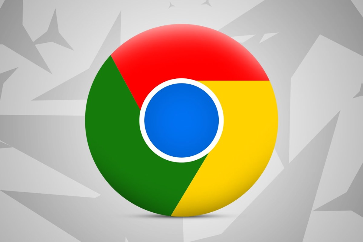 Разработчиков расширений для Google Chrome вынудят играть по новым правилам