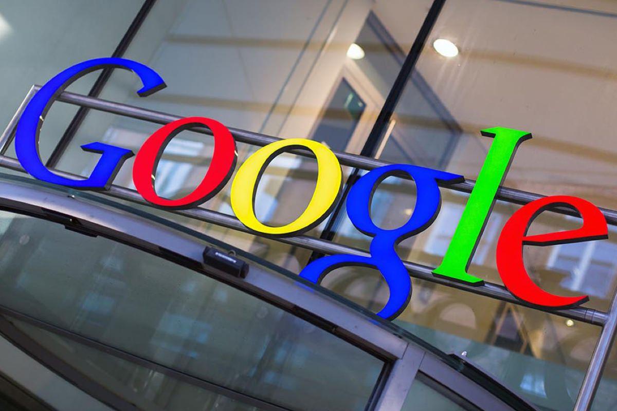 Microsoft и Google перестанут судиться