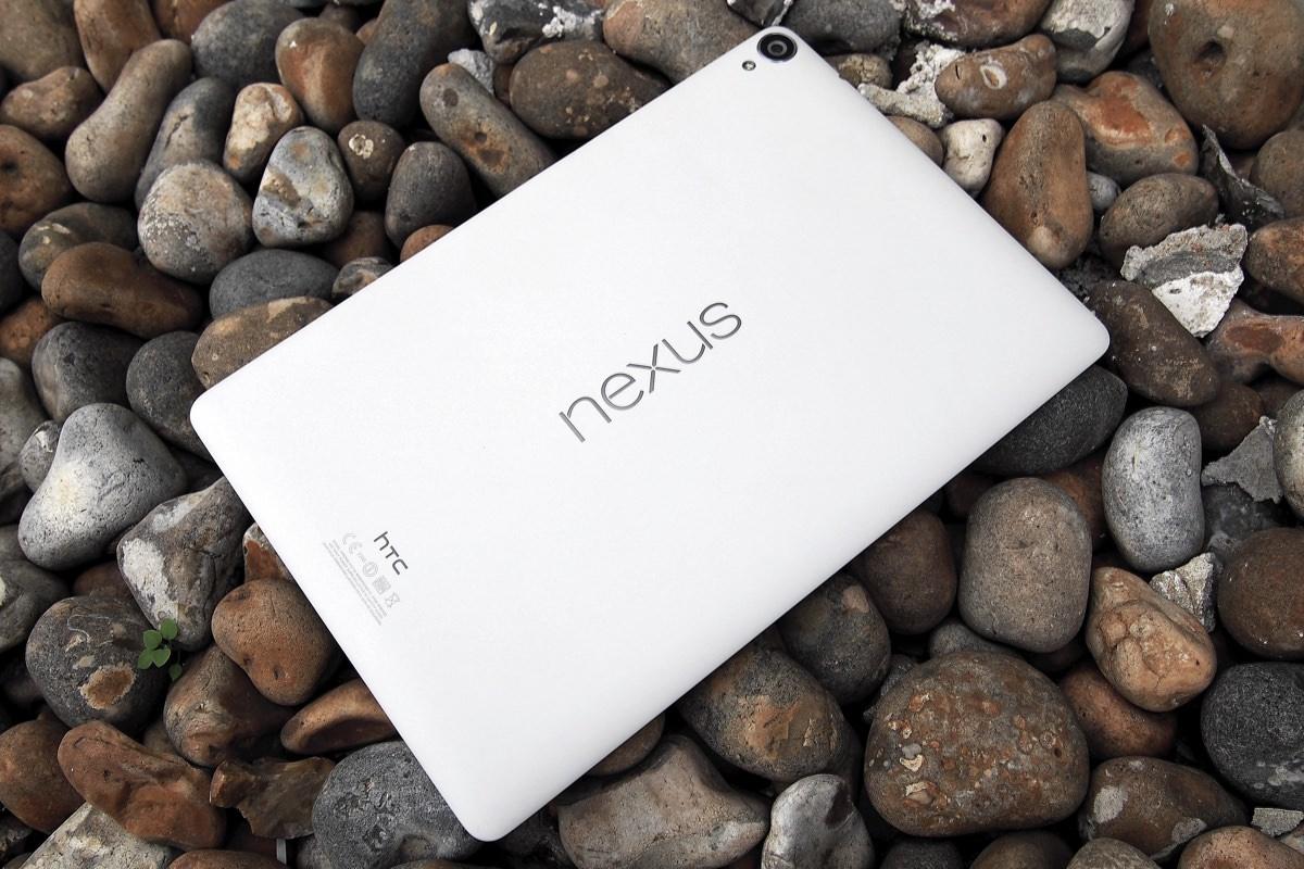 Google прекратила продажи планшета Nexus 9