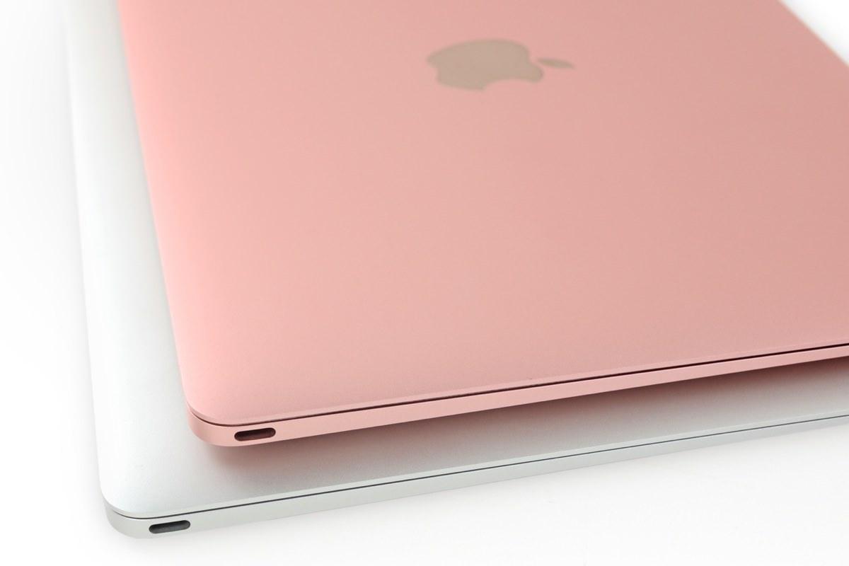 Ремонтопригодность нового MacBook оценена в один балл из десяти