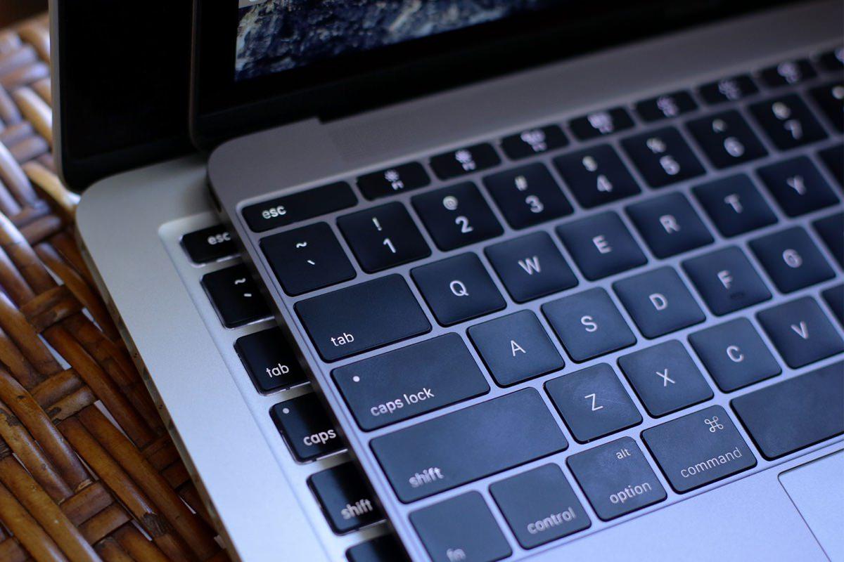 В этом году линейка MacBook Air перестанет существовать