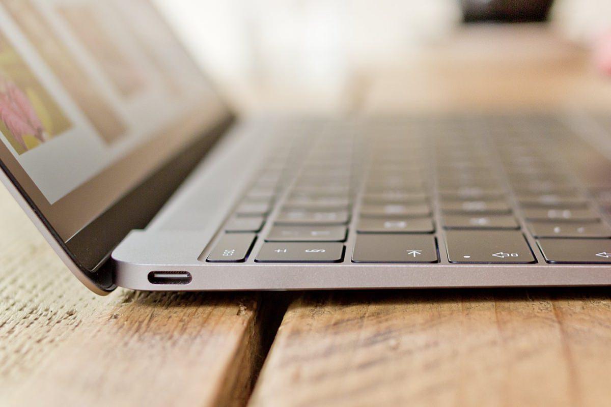 Apple зарабатывает на платных сервисах больше, чем на Mac