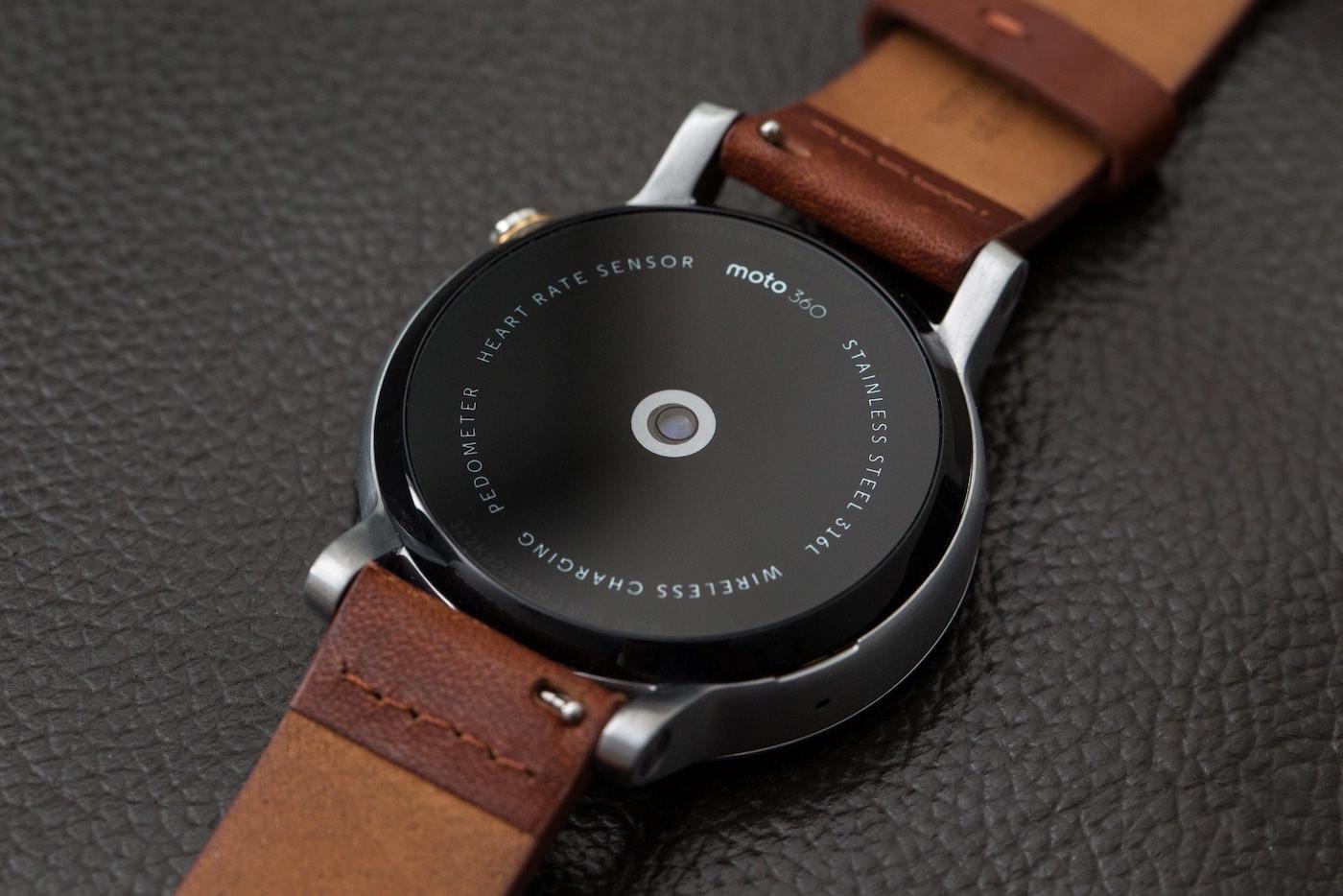 Motorola Moto 360 Russia buy 2