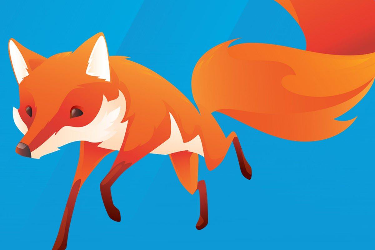 Mozilla работает над современным браузером Torfino