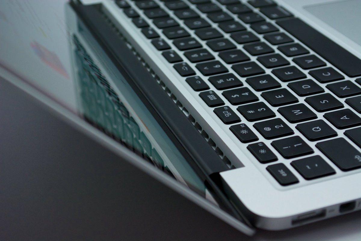 Apple выпустила OS X 10.11.5 Beta 2 для Mac
