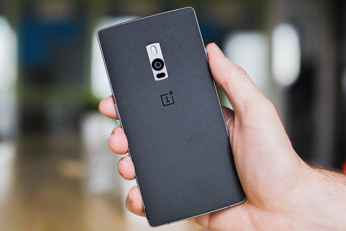 Премиальная версия OnePlus 3 получит 6 Гб оперативной памяти