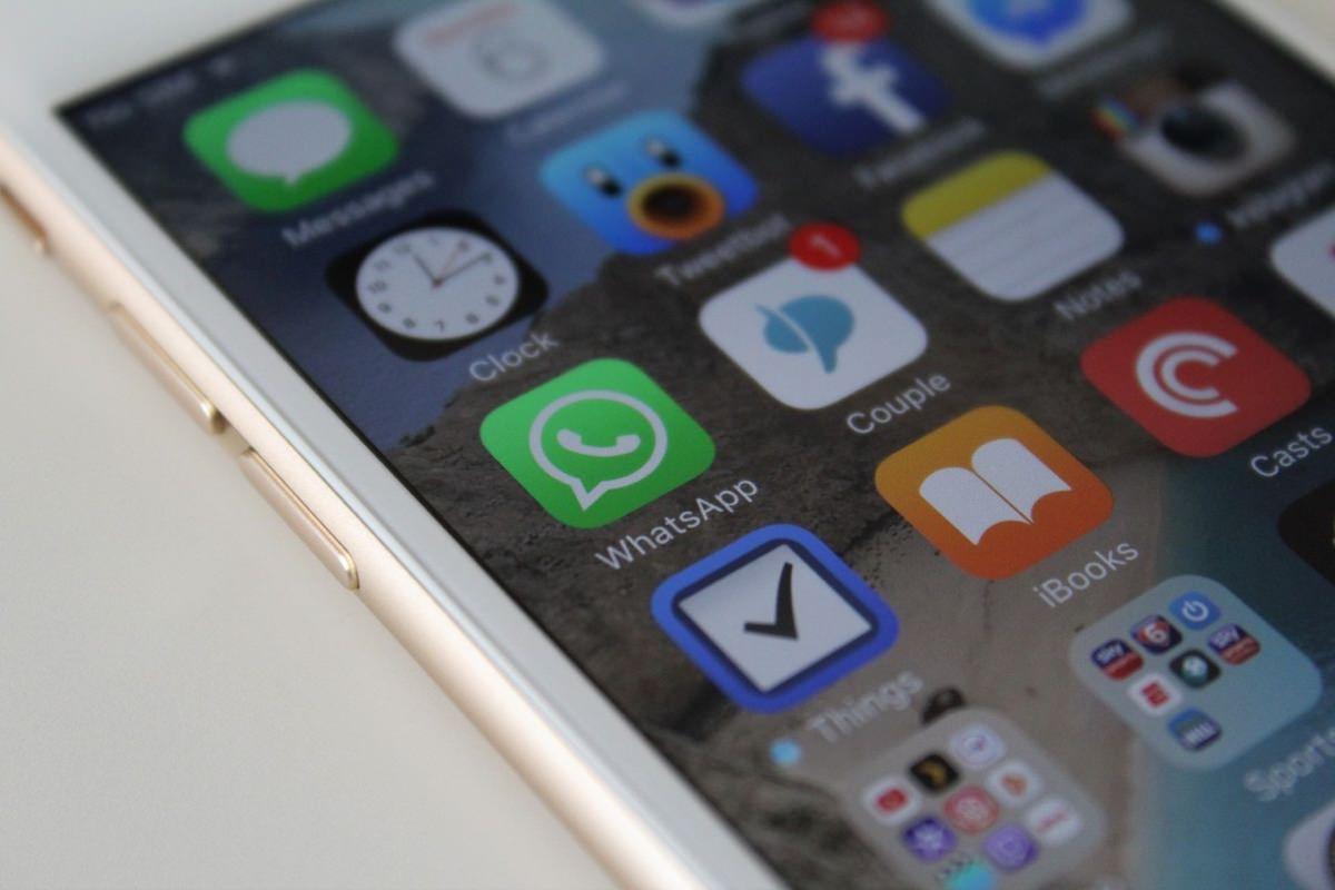 Мессенджер WhatsApp вскоре станет доступен на Windows и OS X