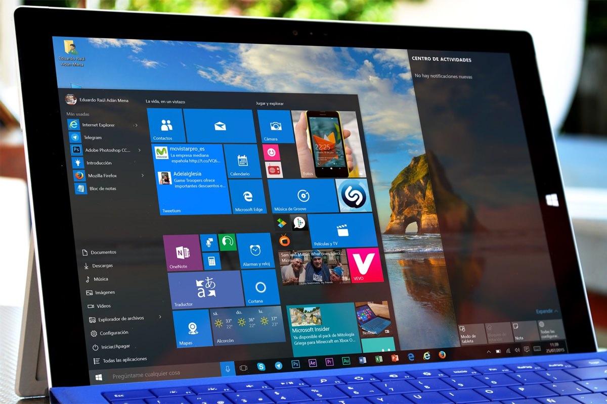 Microsoft выпустила конвертер компьютерных программ на Windows 10