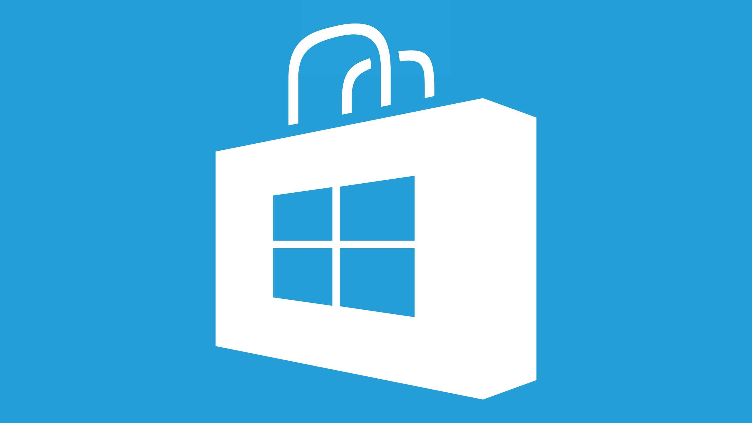 Windows Store Universal 2