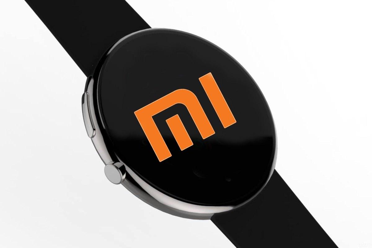 Первые «умные» часы Xiaomi выйдут на рынок во второй половине 2016 года