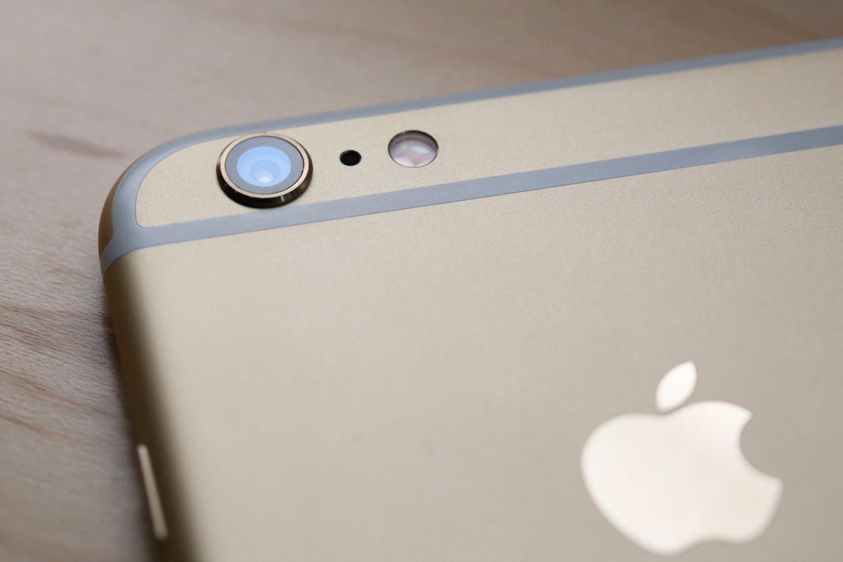 Джейлбрейк будет совместим с iOS 9.3.1 и iOS 9.3.2