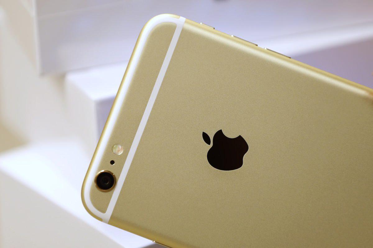 Любой желающий теперь может установить iOS 9.3.2 beta 1