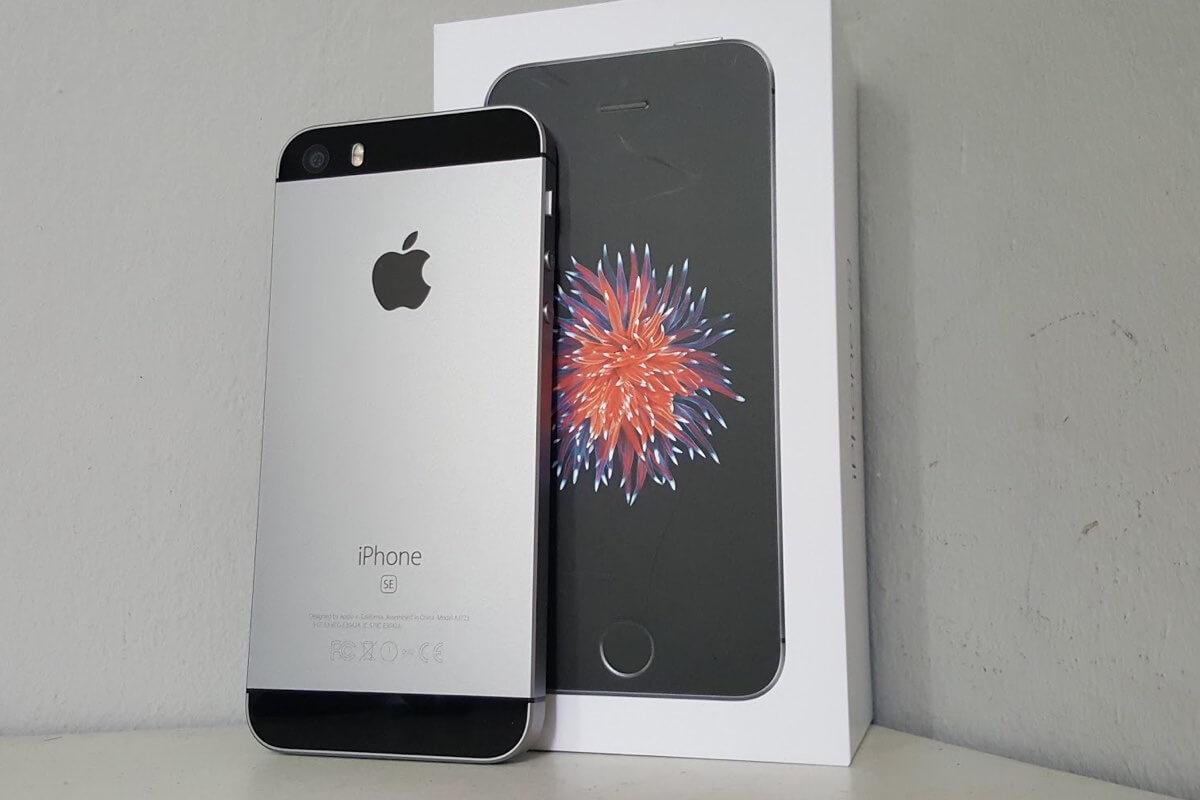 Apple выпустила публичную бета-версию iOS 9.3.2 beta 2
