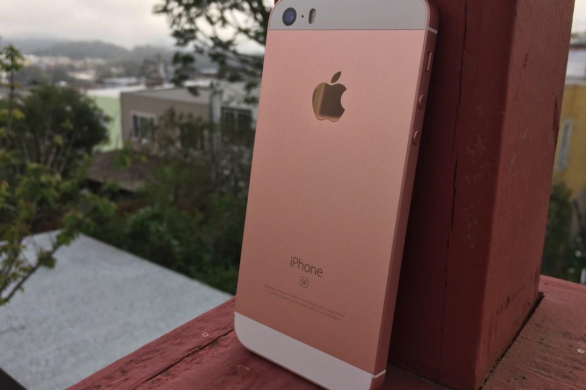 Apple выпустила iOS 9.3.2 beta 3 для iPhone и iPad