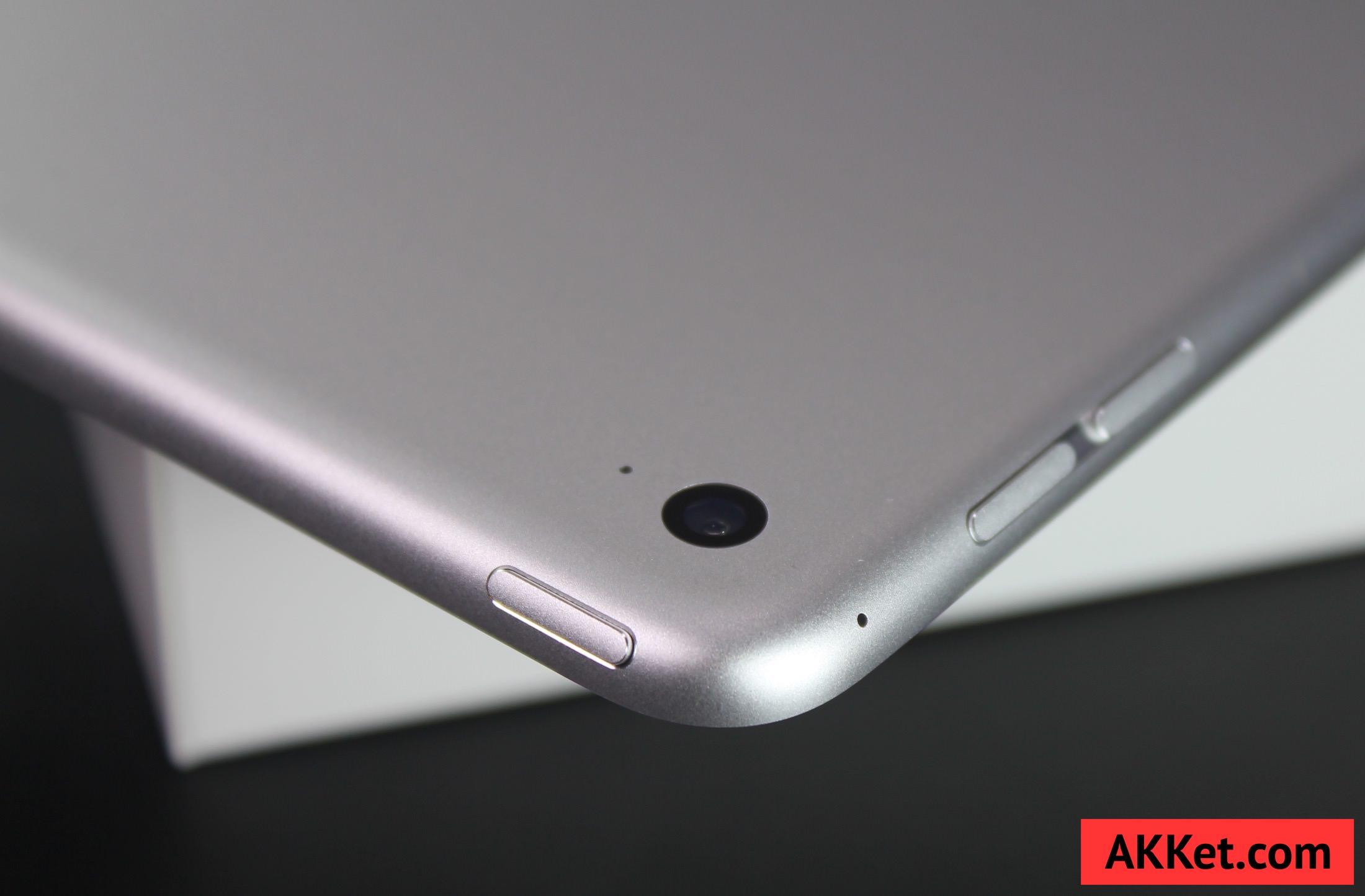 iPad mini 4 Full Review russia 17