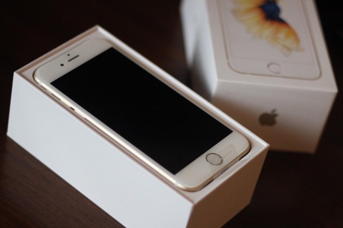 Apple снизит цены на свою продукцию в России