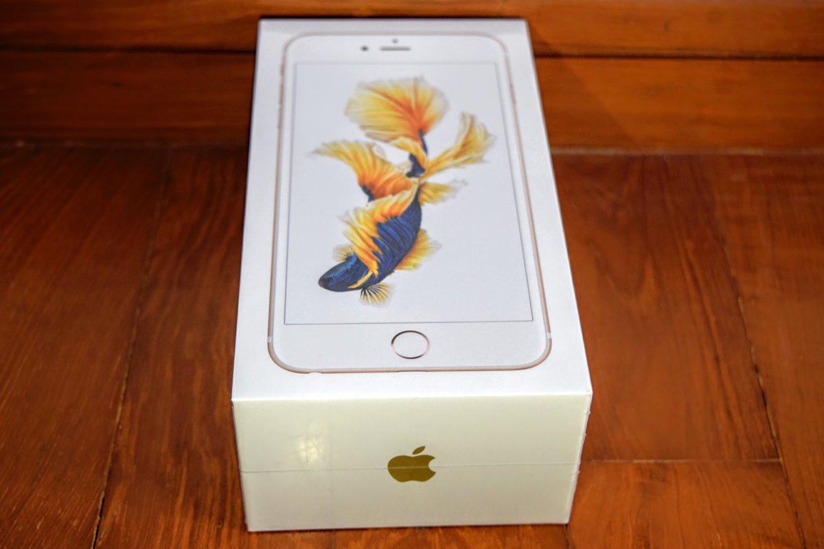 Apple предлагает менять iPhone по ежемесячной подписке
