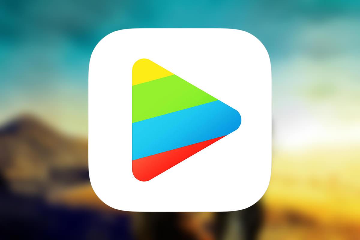 nPlayer – лучший видеоплеер для iOS с поддержкой облачных хранилищ