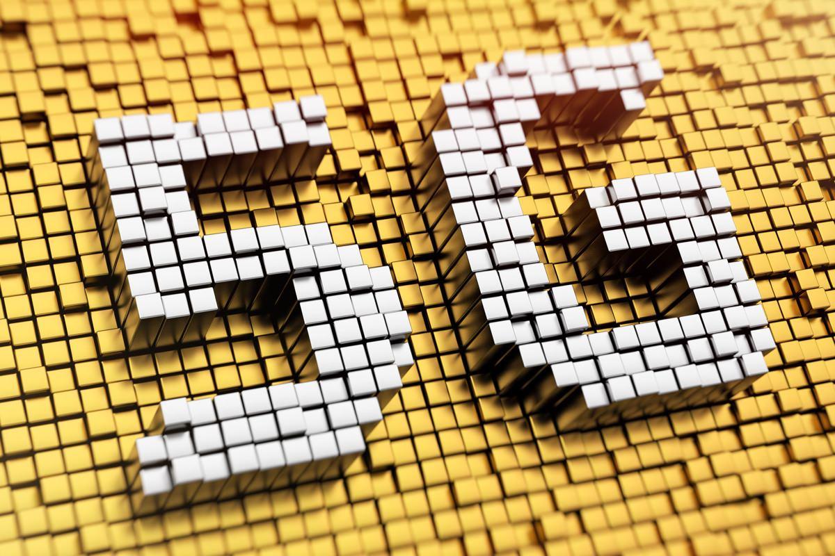 Nokia и «МТС» создадут первую 5G сеть в 2018 году