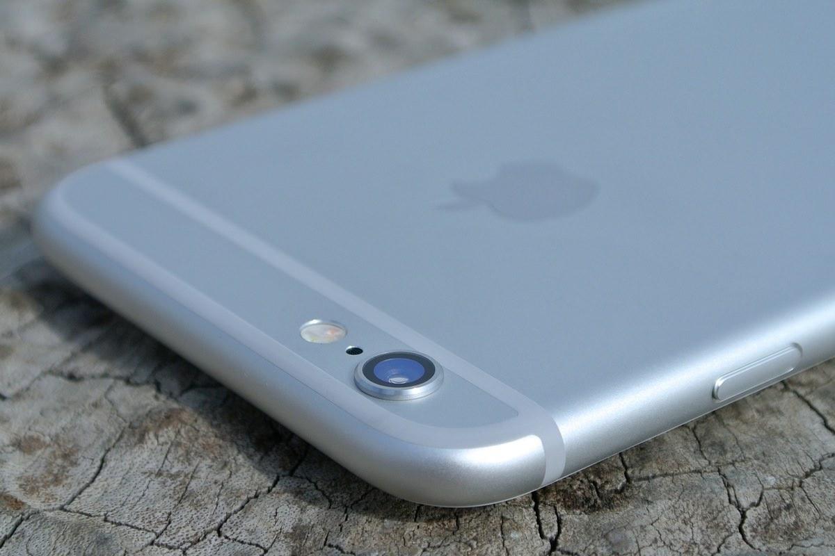 Сравнение скорости работы iPhone на iOS 9.3.2 и iOS 9.3.3 beta