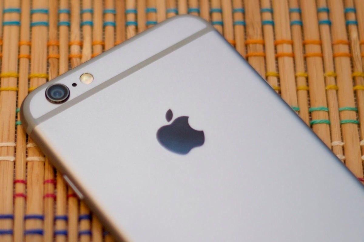 Apple повысит стоимость iPhone 7 из-за наушников