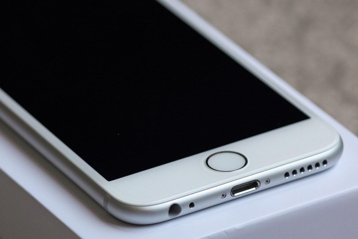 5 основных отличий iPhone 7 от iPhone 6s